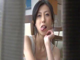Kuuluisa Läkkäämpi porno tähdet
